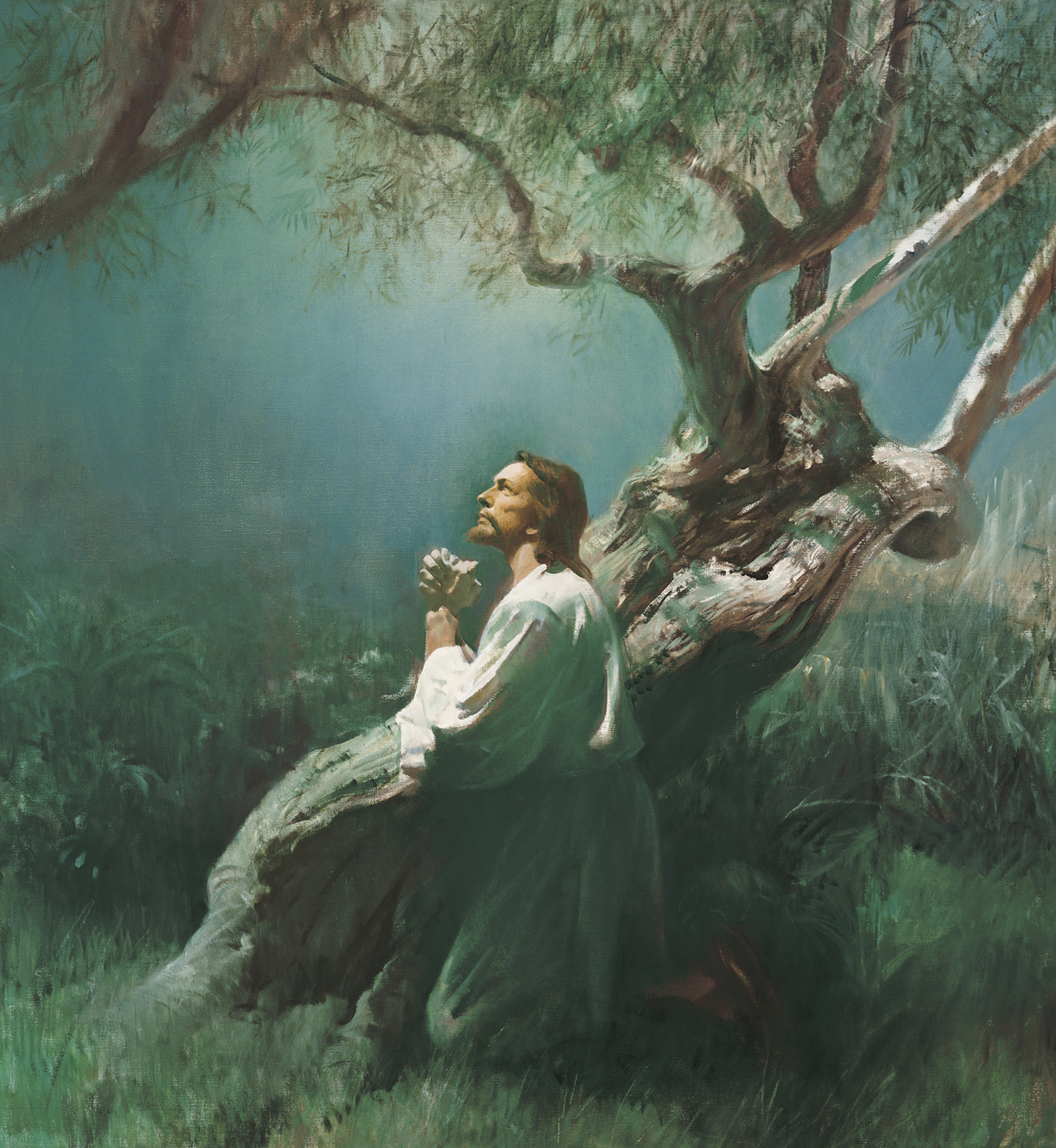 jesus-praying-in-gethsemane-39591-print