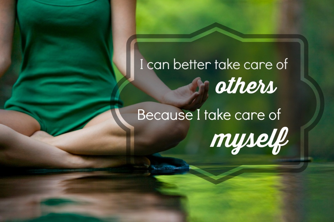 self-care-yoga1