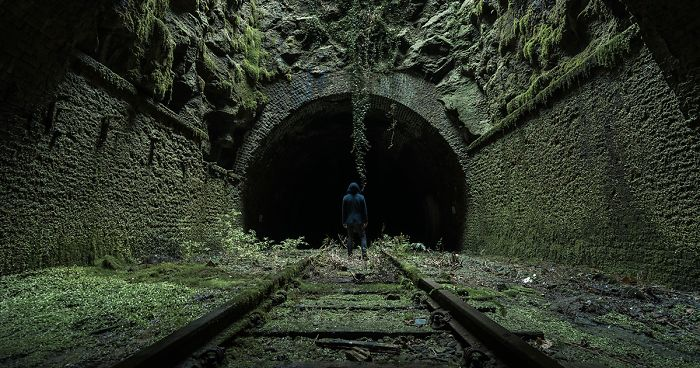 an-abandoned-britain-fb1__700-png