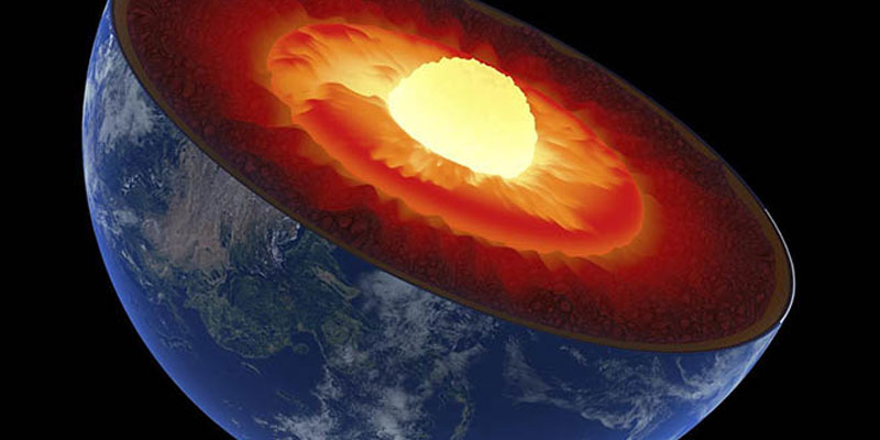 Silicon-the-'missing-element'-within-Earth's-core-indialivetoday.jpg