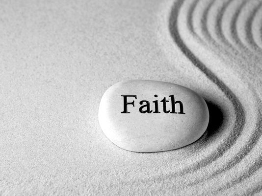 0705-tlh-faith.jpg