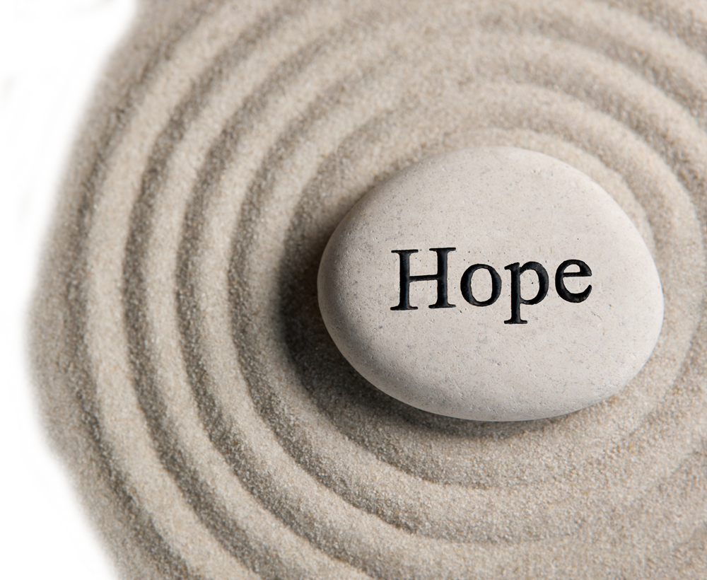 Hope-rock.png