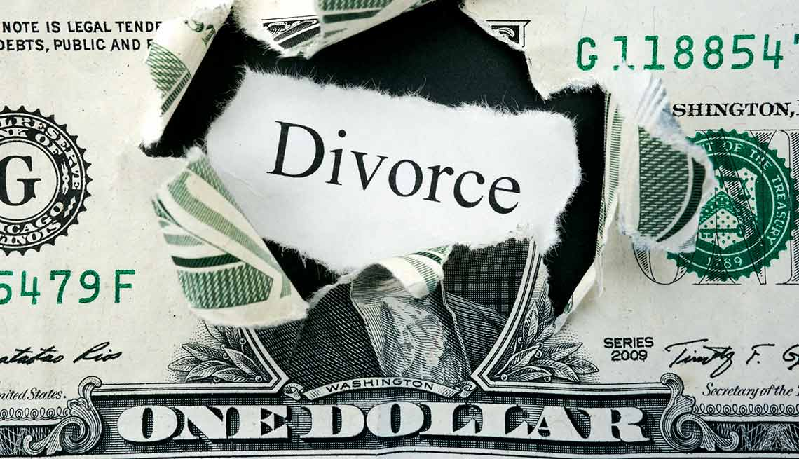1140-hinden-Social-Security-benefit-mailbox-divorce.imgcache.rev52d4b6e4623958a76442aefabea07ca0.jpg