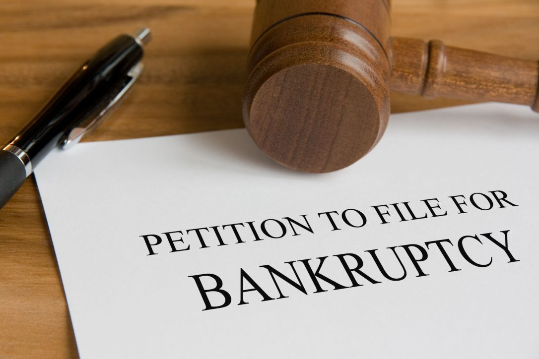 Bankruptcy-Attorney-Mansfield.jpg