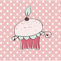 cropped-silhouette-studio-designer-edition-paper-cupcake-warrior-logo3.png