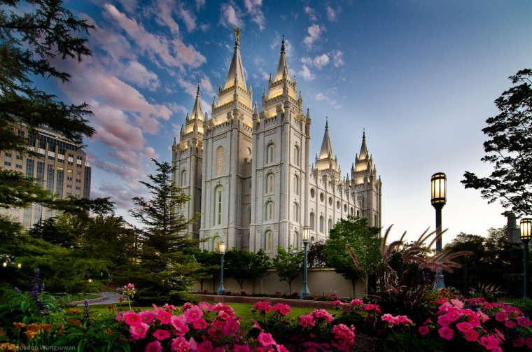 Salt.Lake.Temple.original.13292.jpg