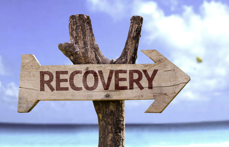Blog-1-Recovery-Plan-4-17-1