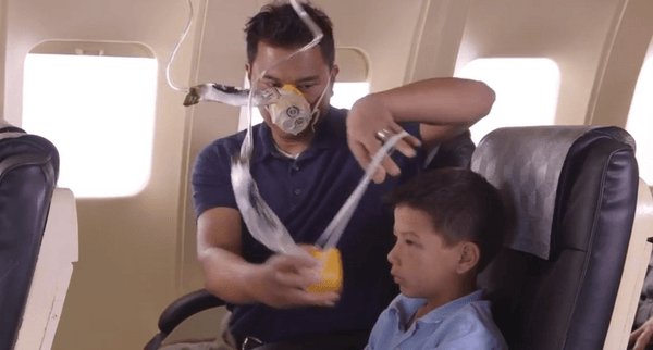 airplane-oxygen-mask-2.png